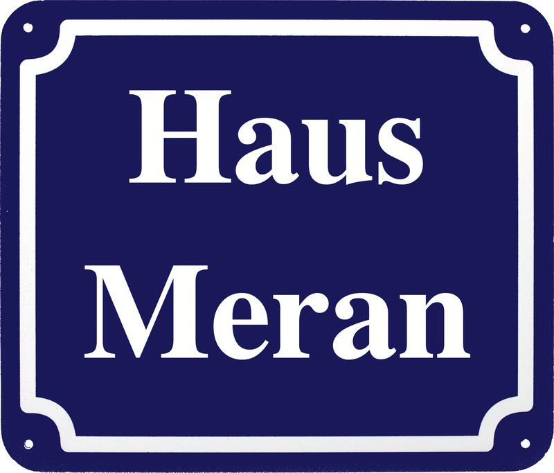 haus-meran
