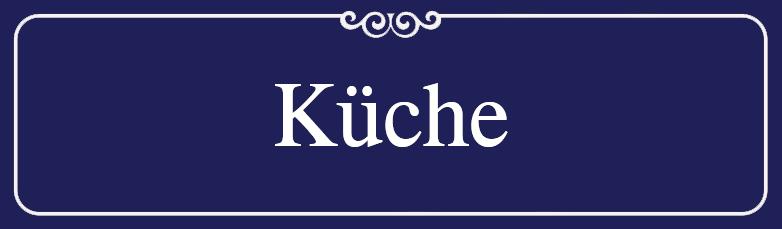 kueche