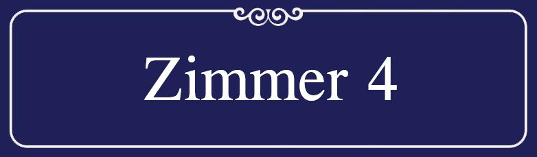 zimmer-4